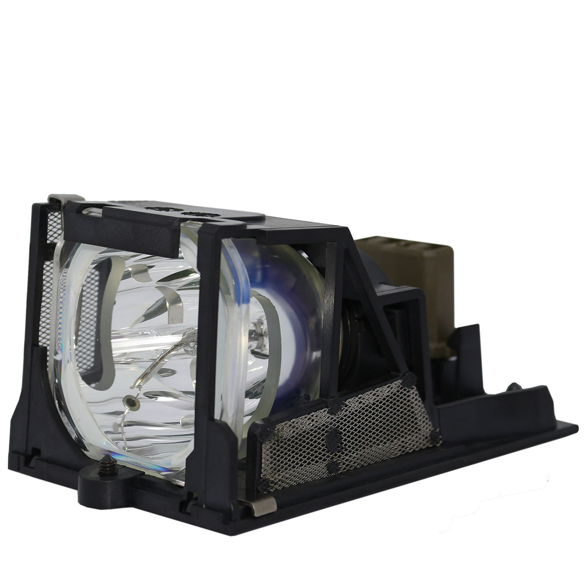 Original Osram Projector Lamp Replacement for Boxlight XD5M-930 (Bulb Only) - image 5 de 5