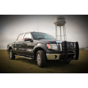 Ranch Hand GGF09HBL1 Legend Series Grille Guard Fits 09-14 F-150