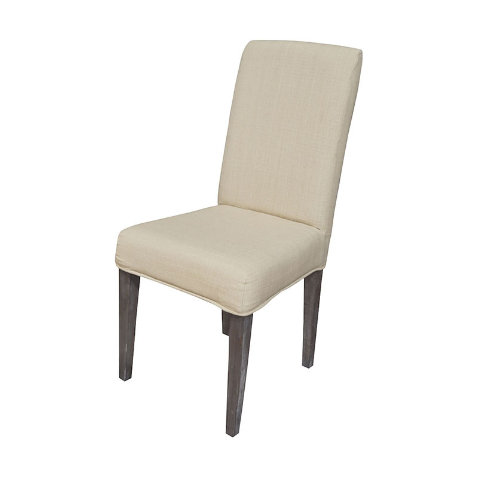 Elk Lighting Couture Covers Parsons Chair by Elk Lighting
