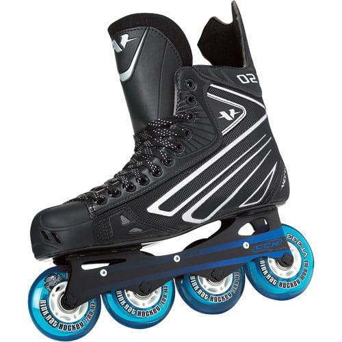 CCM V02 Youth Roller Hockey Skate