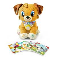 LeapFrog, Storytime Buddy, Toddler Toy, Reading Toy