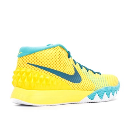 new product 9eb45 4554c Nike - Men - Kyrie 1 'Letterman' - 705277-737 - Size 12 ...