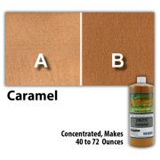 Best Concrete Stains - Concrete Resurrection Eco and Environmentally Friendly Concrete Stain Review