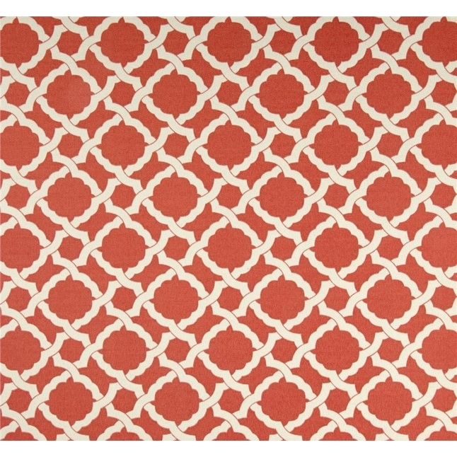 Jordan Manufacturing Outdoor Fabric By The Yard, Kent Crossing Nectar