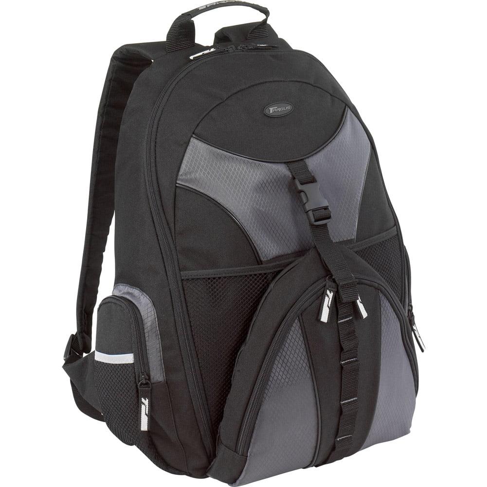 """Targus TSB007US 15.4"""" Sport Backpack"""