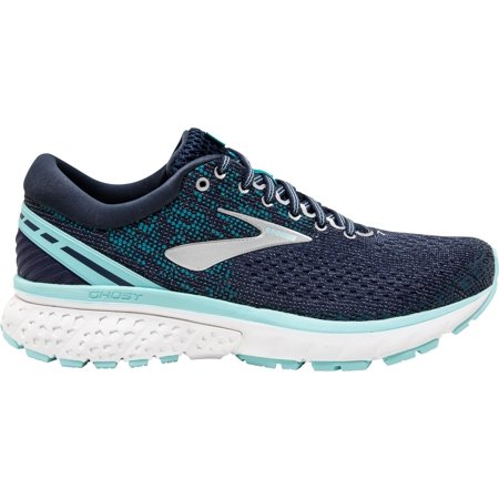 Brooks Women's Ghost 11 Running Shoes (The Best Brooks Running Shoes)