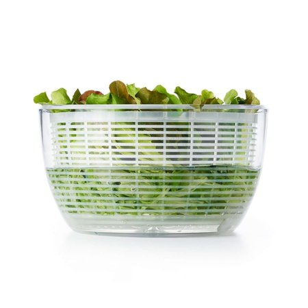 Oxo Good Grips Salad Spinner Walmart Canada