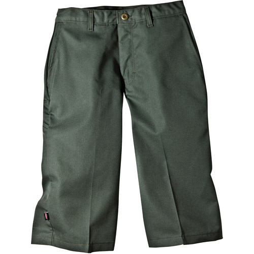 """Dickies - Men's Relaxed Fit 15"""" Shorts"""