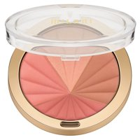 MILANI Color Harmony Blush Palette, Pink Play