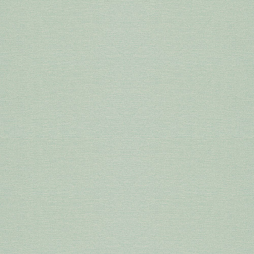 Limani Textured Wallcovering, Clay Green