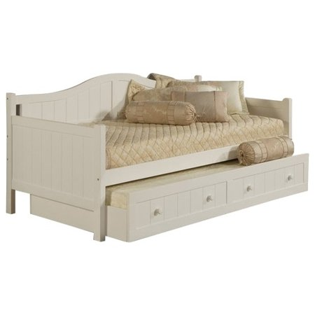 Hillsdale Furniture Staci Daybed, Multiple Colors and Options ()