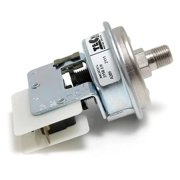 Balboa Water Group 30408 Pressure Switch 0.12 in. NPT 3A