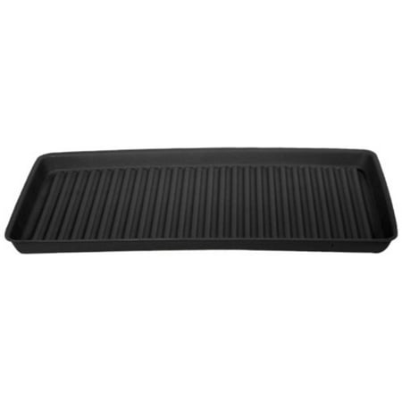 1677B Containment Utility Tray, 36