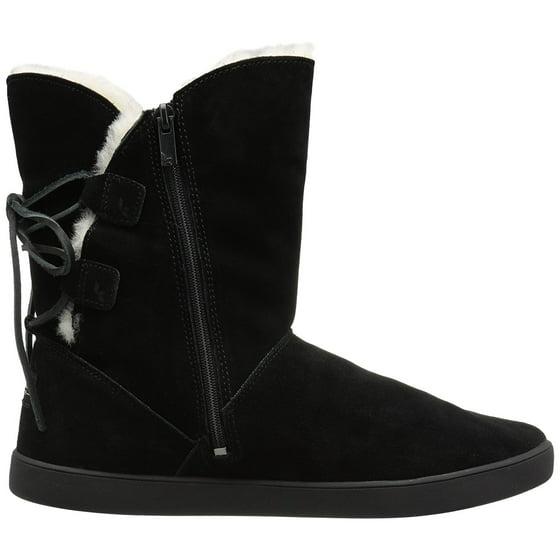 29945bc464b Women's Shazi Short Boot