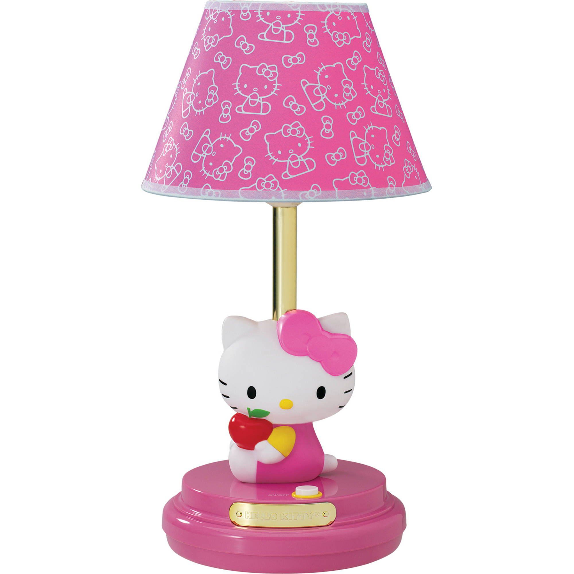 Staggering Hello Kitty Bedroom Decor