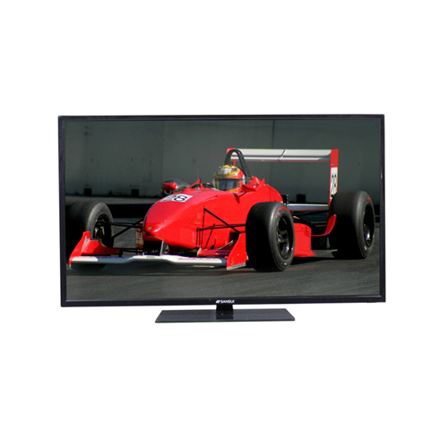 Sansui SLED4219 42 Inch 1080p TV LED HDTV Monitor - New