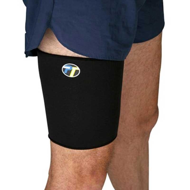 Pro-Tec Thigh Sleeve Medium