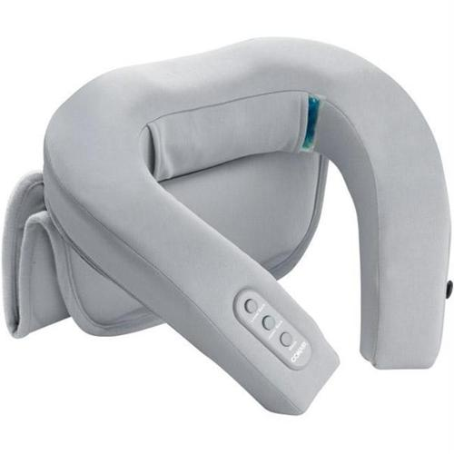 Conair Nm12 Neck And Back Massager, Gray - 1 Ea