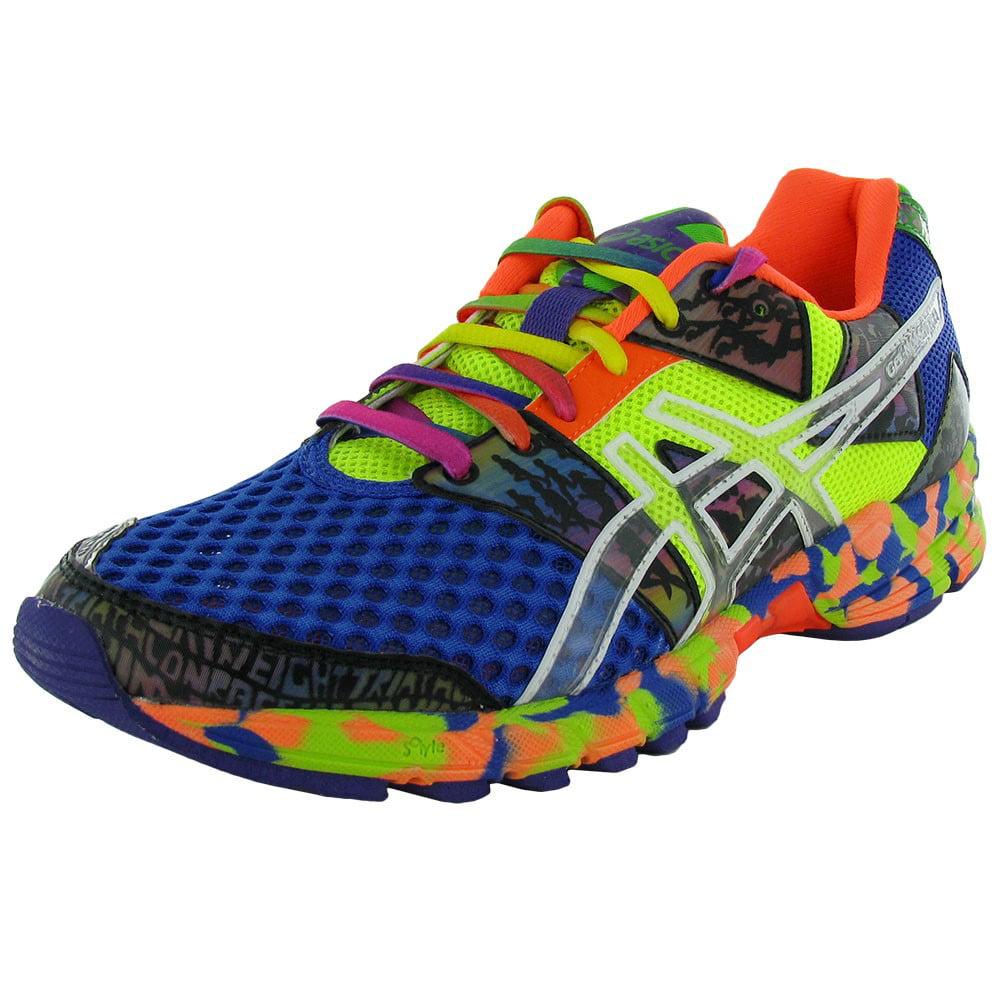 ASICS - Asics Mens 'Gel-Noosa Tri 8' Running Shoe - Walmart.com