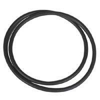 Ikelite Replacement O-Ring for DS-125/DS-160 & DLM Ports
