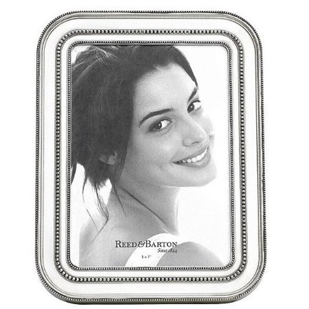 Reed Barton Francis (Reed & Barton Picture Frames)