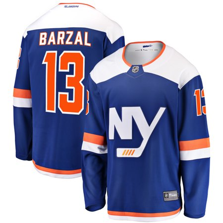 cheap for discount 52dfd 76084 Islanders Youth Islanders Jersey Youth Islanders Jersey ...