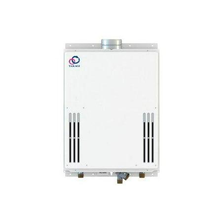 Takagi t m32 lp commercial tankless water heaters gas Takagi tankless water heater
