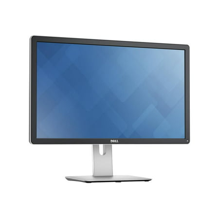Dell UltraSharp UP2414Q - LED monitor - 23.8