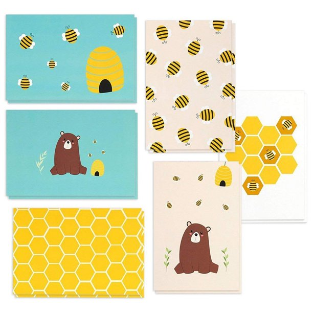 48count assorted greeting cards all occasion assortment