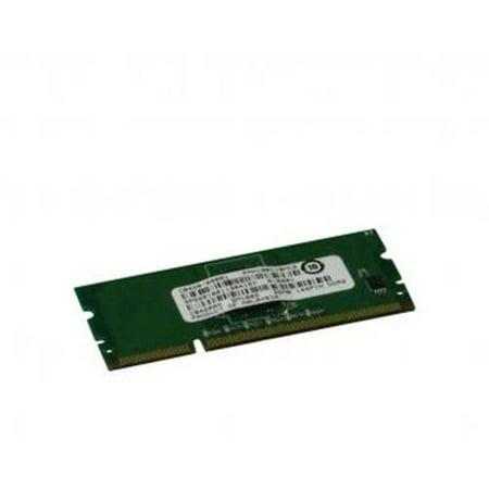 Refurbished 32MB DDR2 144 Pin SDRAM DIMM Memory Module (OEM# CB420-67951)