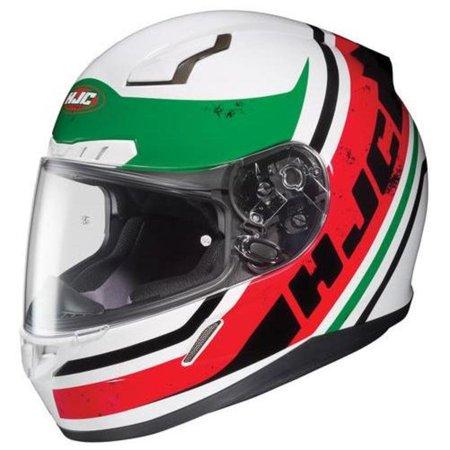 HJC CL-17 Victory Helmet ()