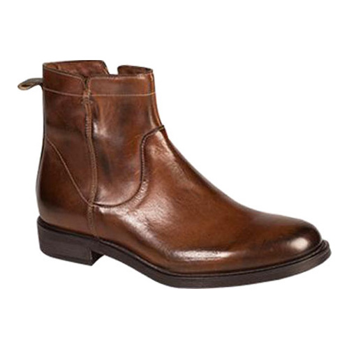 Men's Bacco Bucci Graz Ankle Boot by