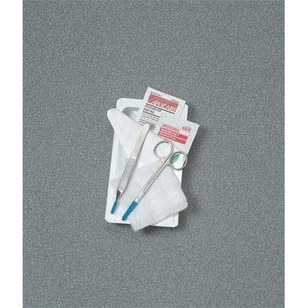 COVIDIEN KSRK019505 Suture Removal Kit