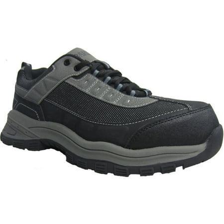 Brahma Men S Seth Steel Toe Shoes