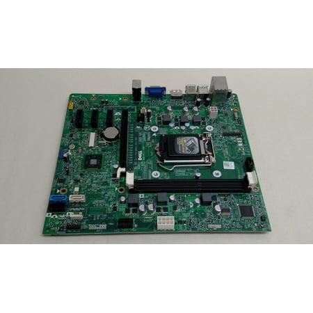 Refurbished Dell 40DDP Optiplex 3020 MT LGA 1155/Socket H2