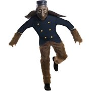 Oz The Great And Powerful Deluxe Finley Costume Adult