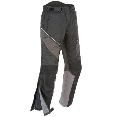 Joe Rocket Alter Ego 2.0 Waterproof Pants