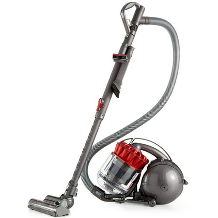 Dyson Dc39 Ball Multifloor Pro Canister