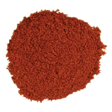 Frontier Bulk Paprika Ground Spanish 1 lb. package
