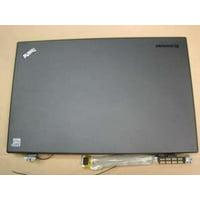 Lenovo ThinkPad SL510 Laptop LCD Complete Set-Refurbished