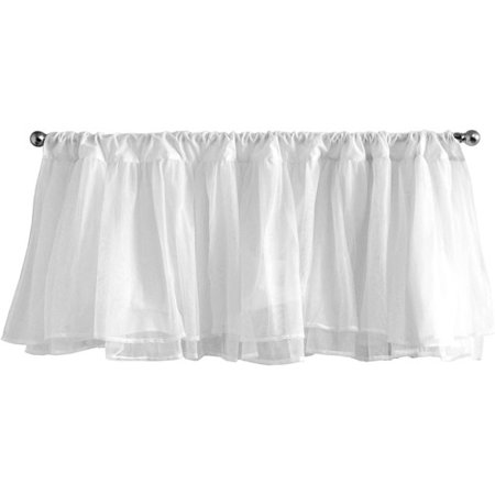 window designs jcpenney pertaining toppers to valances curtain incredible valance