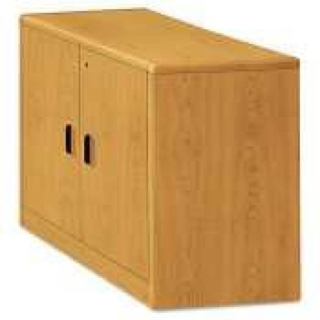 HON107291CC - HON 10700 Series Locking Storage Cabinet 10700 Series Cabinet