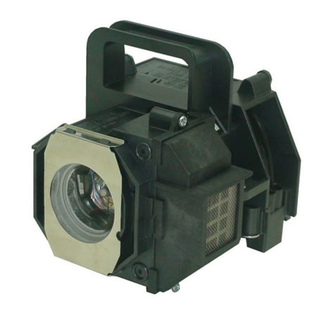 Original Osram Projector Replacement Lamp for Epson EH-TW3800