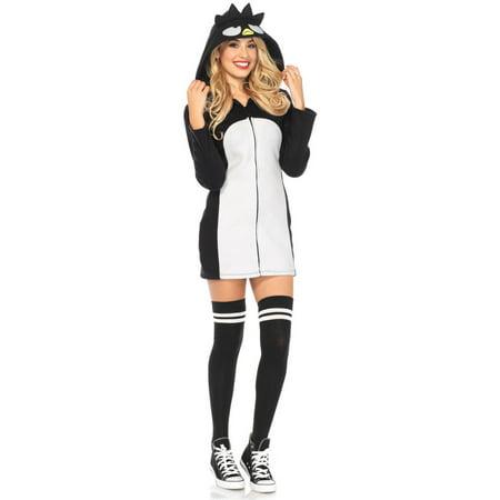 Leg Avenue Adult Badtz Maru Cozy Costume