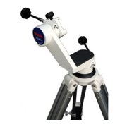 Vixen Porta II Telescope Mount