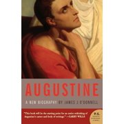Best New Biographies - P.S.: Augustine: A New Biography (Paperback) Review
