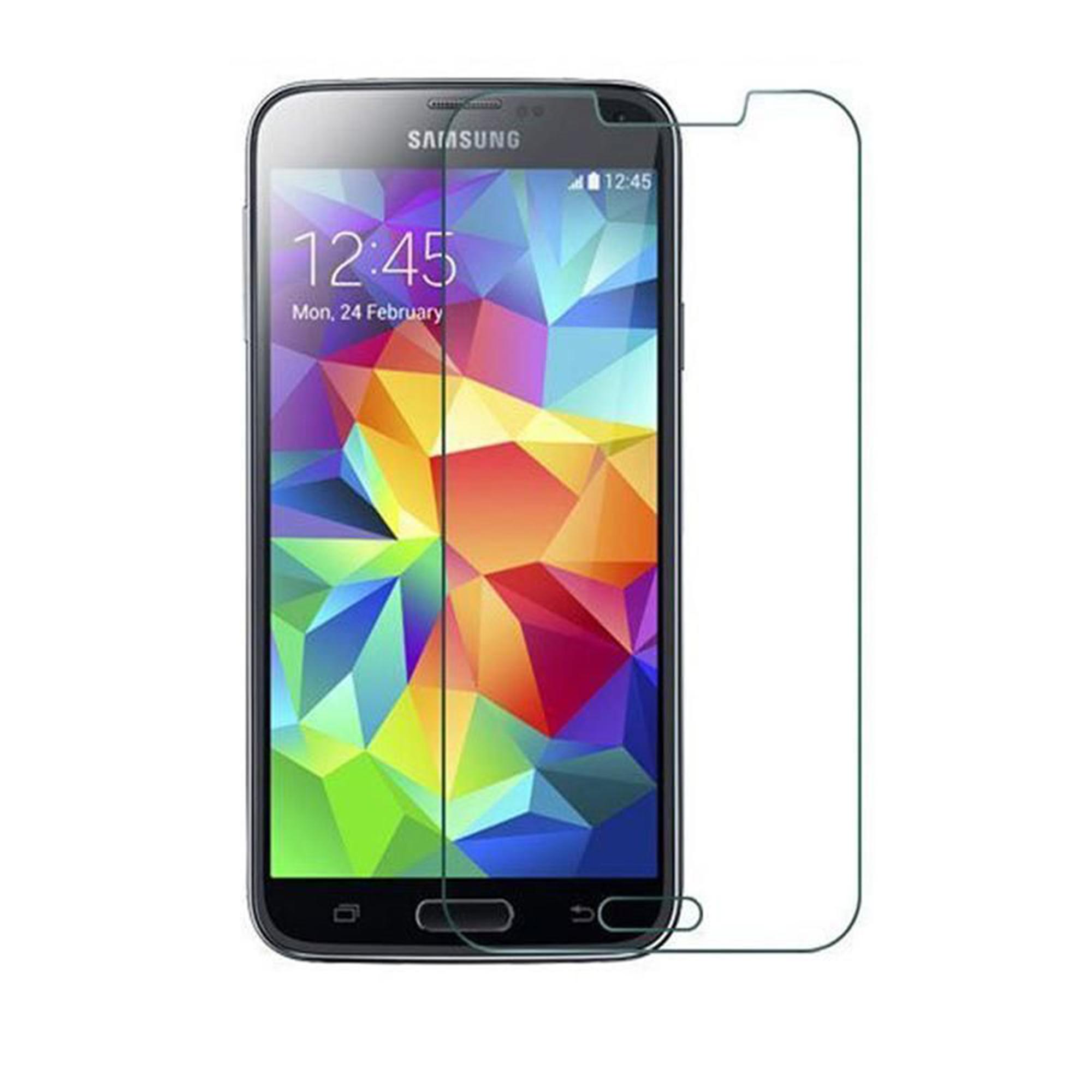 Arc® Samsung Galaxy Grand Prime SM-G530 Tempered Glass Screen Protector