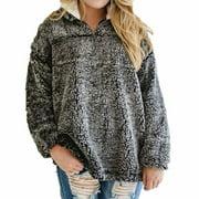 Men Women Sweatshirt Hoodie Pullover Hoody Cotton Plain Design Jumper Casual hot