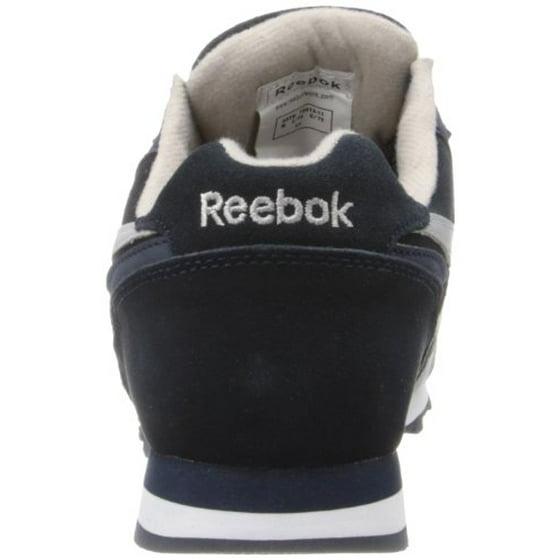 b8bf147e3bb29c Reebok Work Women s Leelap RB195 - Walmart.com