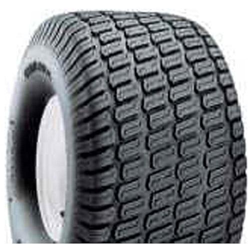 Carlisle Turf Master 18X8.50-8 B Tire